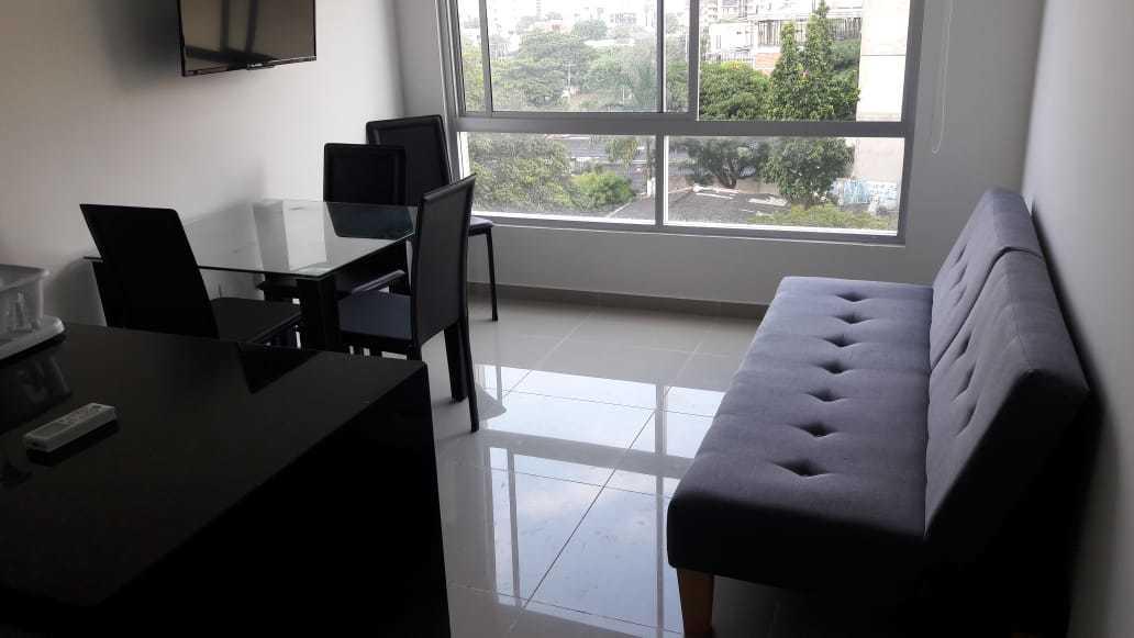 Apartamento en Barranquilla 1084, foto 9