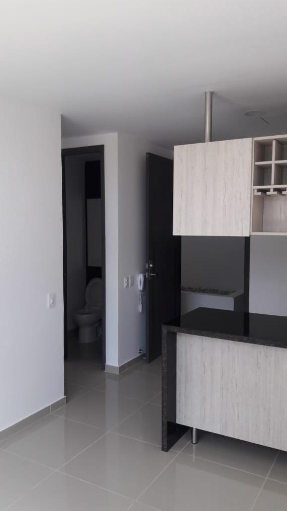 Apartamento en Barranquilla 1084, foto 14