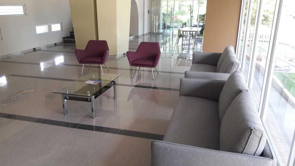 Apartamento en Barranquilla 1084, foto 15