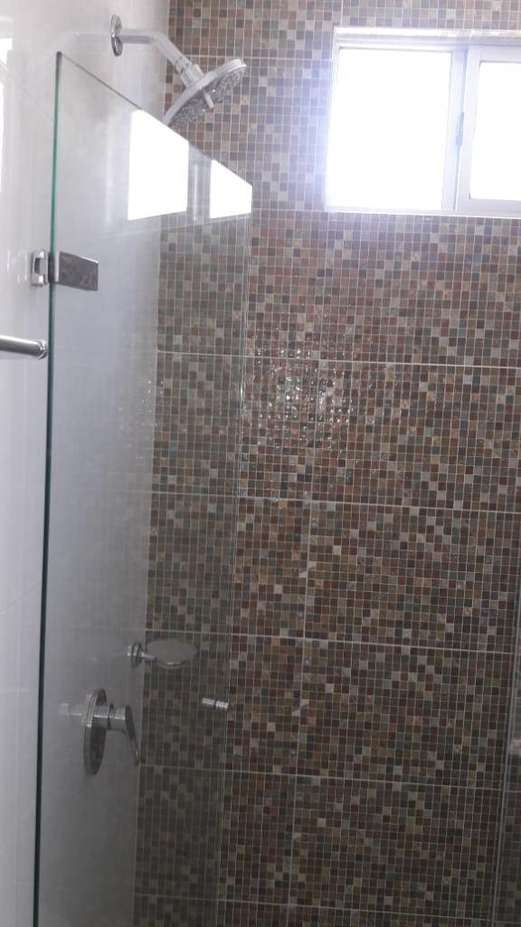 Apartamento en Barranquilla 1084, foto 12
