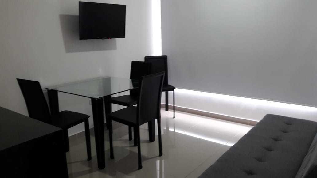 Apartamento en Barranquilla 1084, foto 10