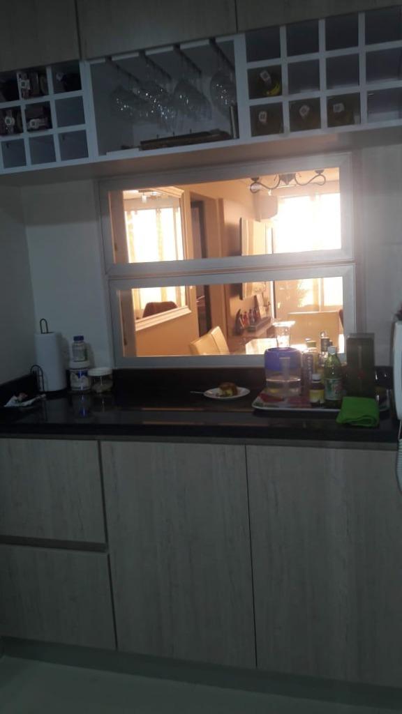 Apartamento en Barranquilla 1084, foto 16