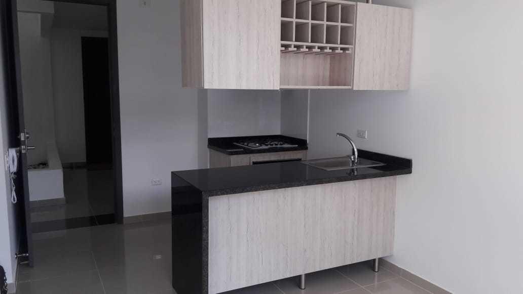Apartamento en Barranquilla 1084, foto 18