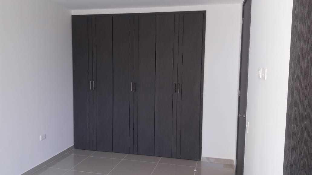 Apartamento en Barranquilla 1084, foto 19