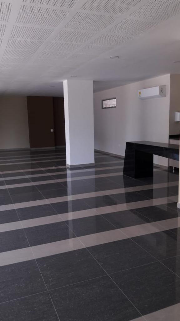 Apartamento en Barranquilla 1084, foto 20