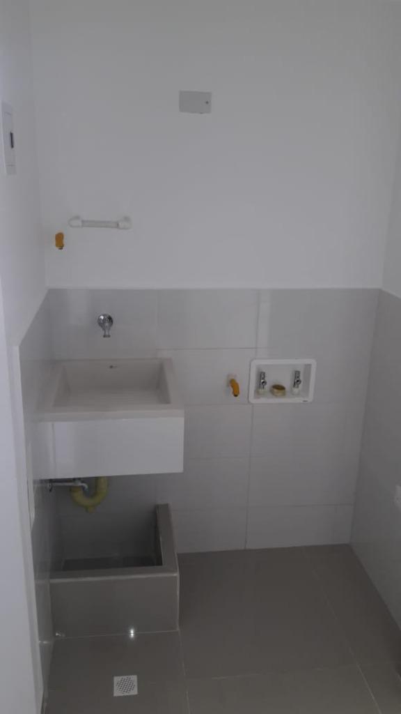 Apartamento en Barranquilla 1084, foto 21