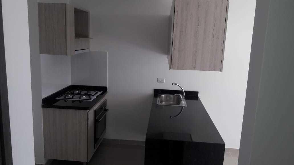 Apartamento en Barranquilla 1084, foto 22
