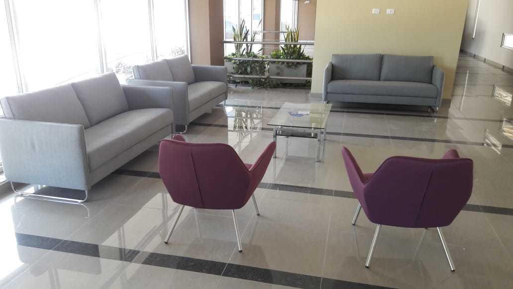 Apartamento en Barranquilla 1084, foto 23