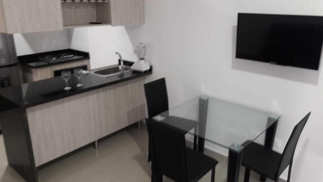 Apartamento en Barranquilla 1084, foto 24