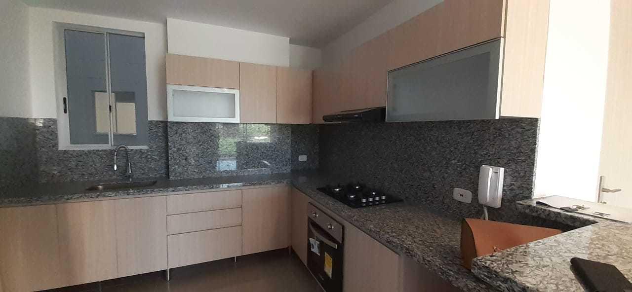 Apartamento en Barranquilla 1083, foto 0