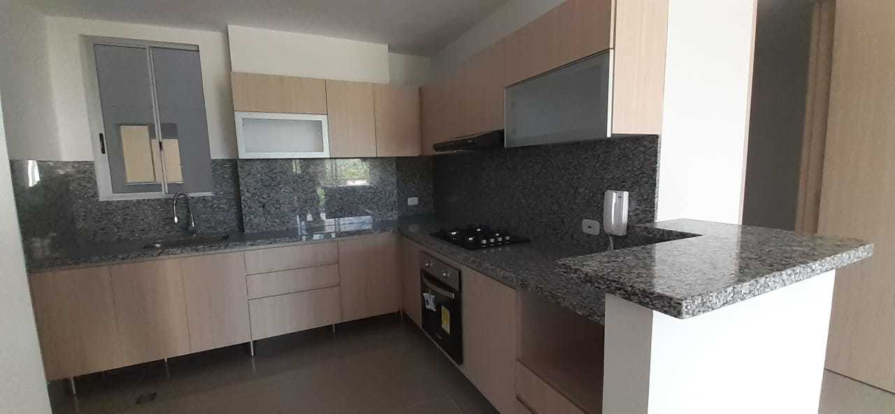Apartamento en Barranquilla 1083, foto 1