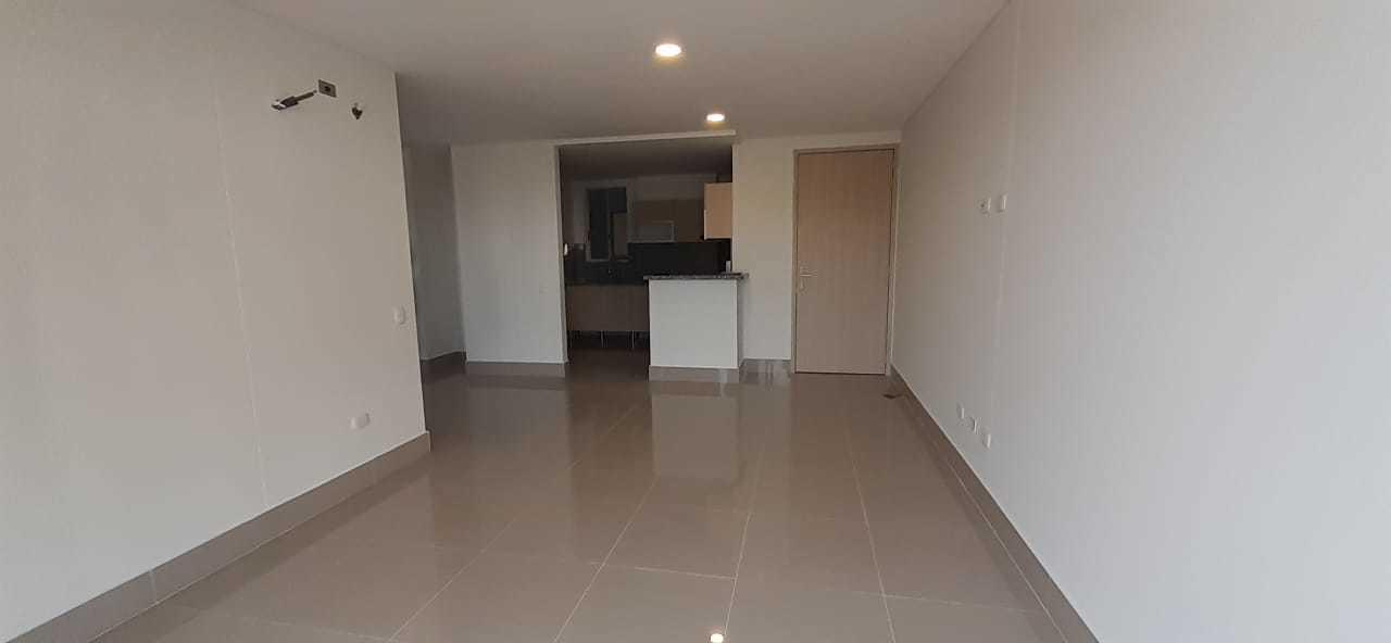 Apartamento en Barranquilla 1083, foto 3