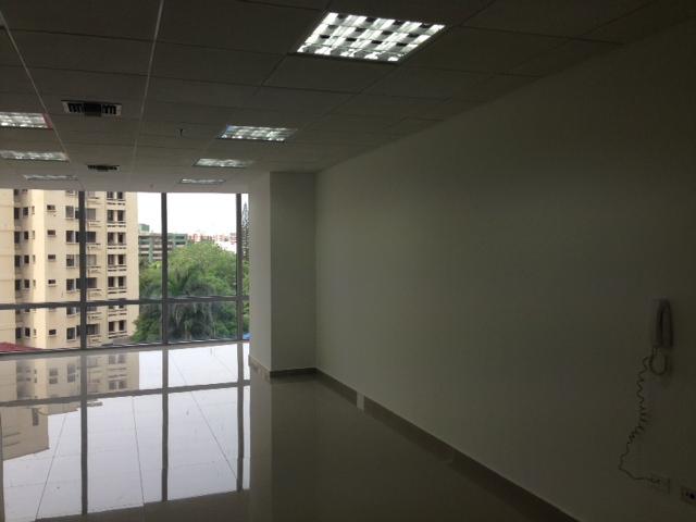 Oficina en Barranquilla 10439, foto 6