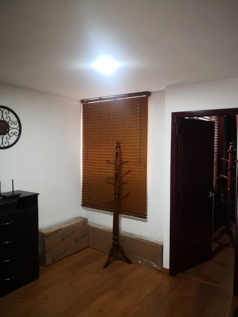 Apartamento en Belmira 10970, foto 1