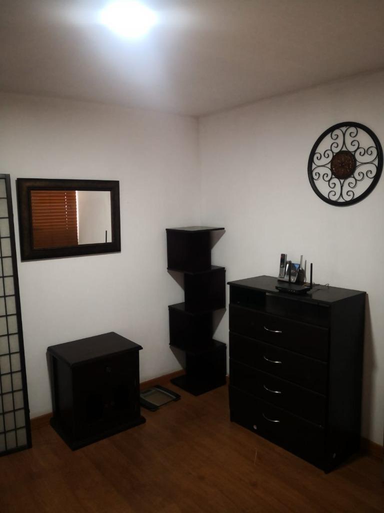 Apartamento en Belmira 10970, foto 2