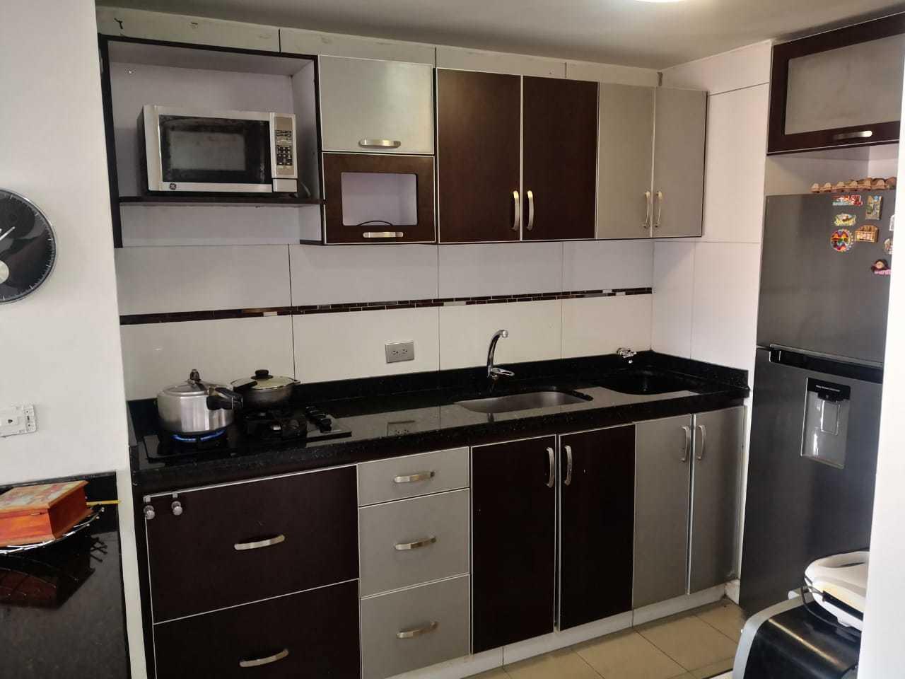 Apartamento en Belmira 10970, foto 3