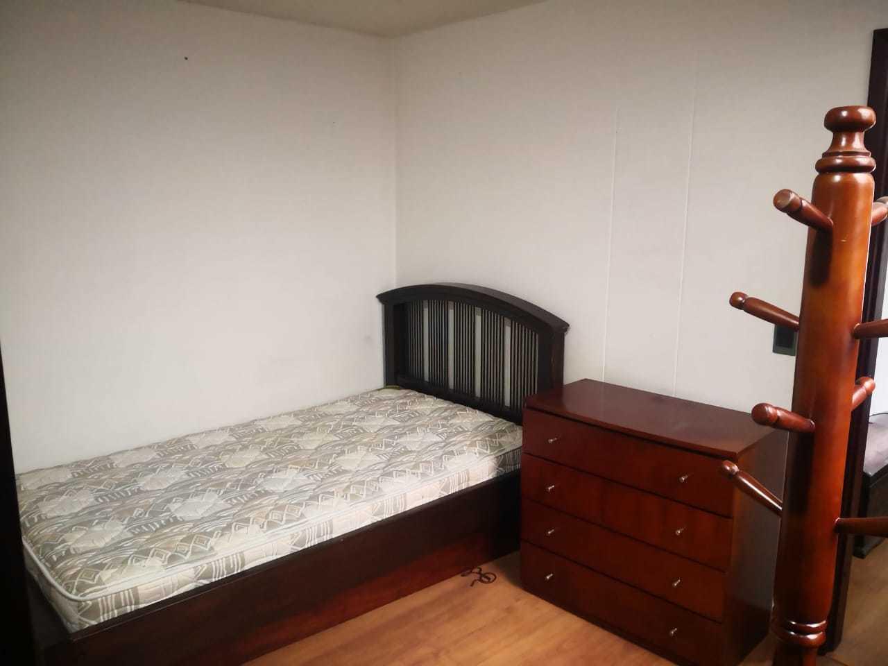 Apartamento en Belmira 10970, foto 5