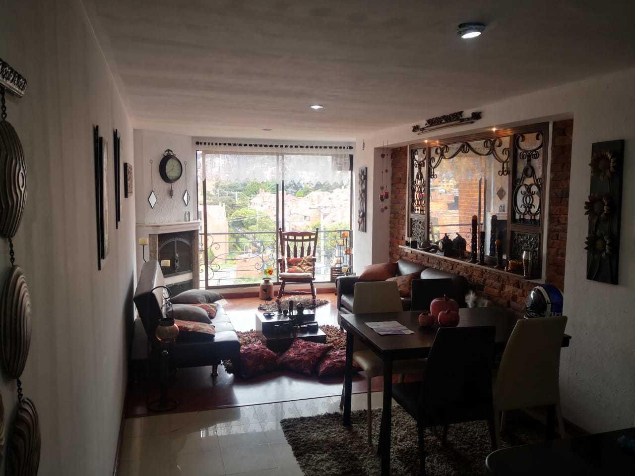 Apartamento en Belmira 10970, foto 6