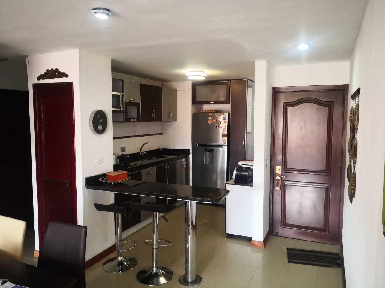 Apartamento en Belmira 10970, foto 0