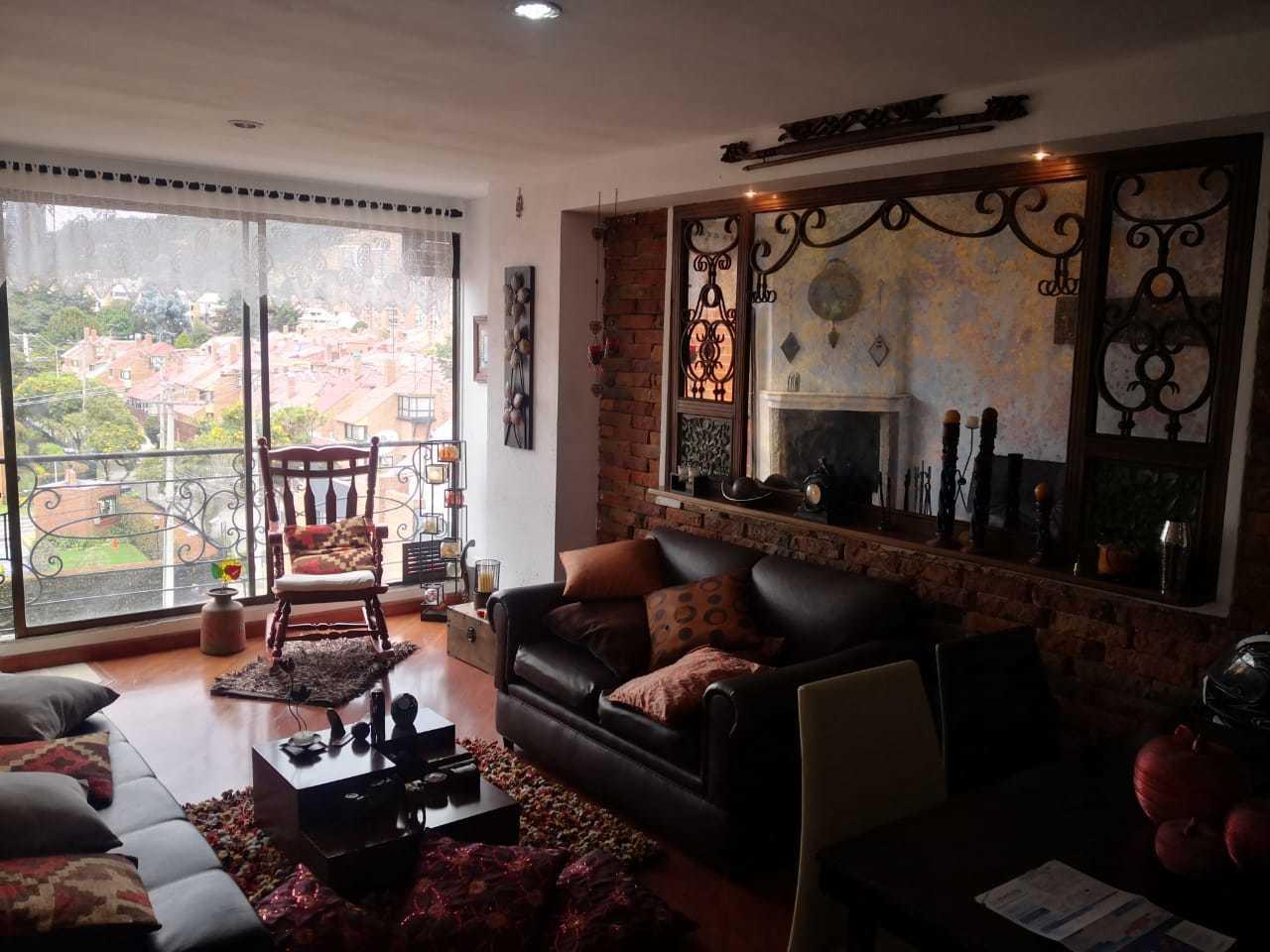 Apartamento en Belmira 10970, foto 7