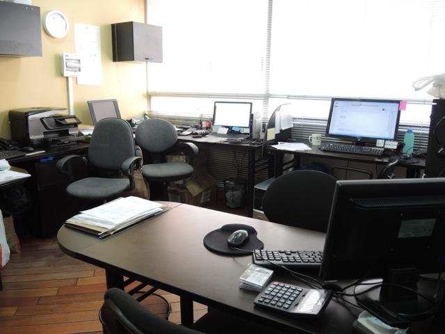 Oficina en Rincon Del Chico 11257, foto 10
