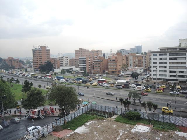 Oficina en Rincon Del Chico 11257, foto 12