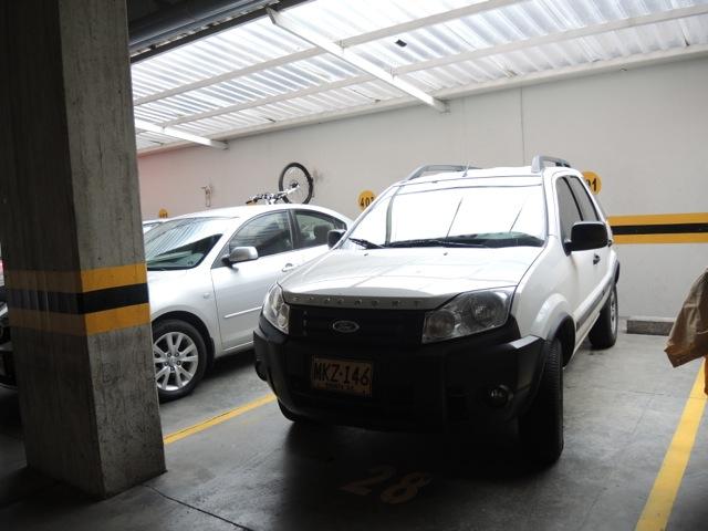 Oficina en Rincon Del Chico 11257, foto 4