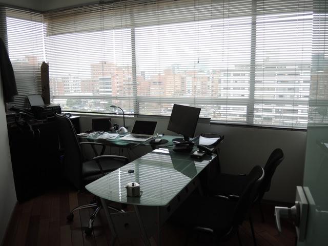 Oficina en Rincon Del Chico 11257, foto 5