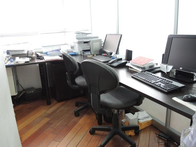 Oficina en Rincon Del Chico 11257, foto 6