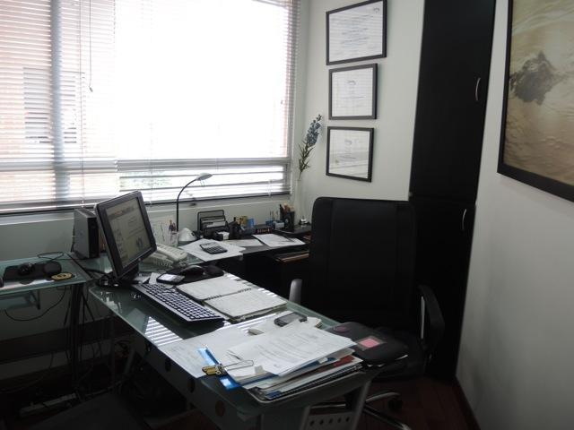 Oficina en Rincon Del Chico 11257, foto 7