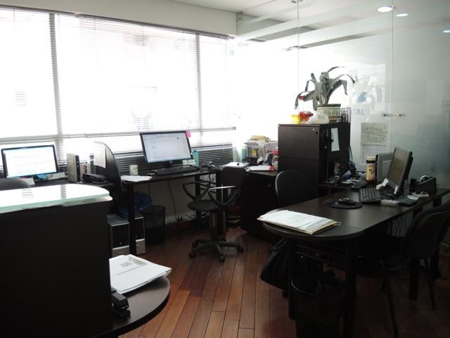 Oficina en Rincon Del Chico 11257, foto 9