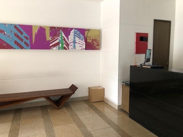 Oficina en Rincon Del Chico 11257, foto 2