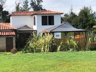 Casa en Villa De Leyva 30842, foto 3
