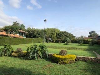 Casa en Villa De Leyva 30842, foto 4