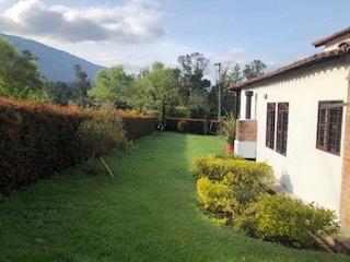 Casa en Villa De Leyva 30842, foto 5