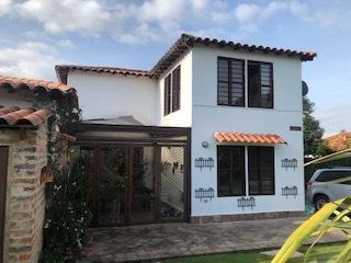 Casa en Villa De Leyva 30842, foto 8