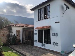 Casa en Villa De Leyva 30842, foto 9