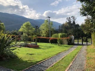 Casa en Villa De Leyva 30842, foto 10