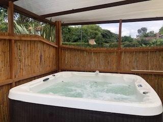 Casa en Villa De Leyva 30842, foto 6