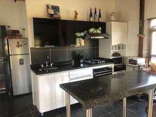 Casa en Villa De Leyva 30842, foto 12
