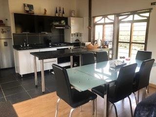 Casa en Villa De Leyva 30842, foto 13