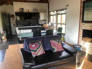 Casa en Villa De Leyva 30842, foto 14