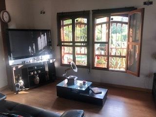Casa en Villa De Leyva 30842, foto 15