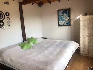 Casa en Villa De Leyva 30842, foto 17