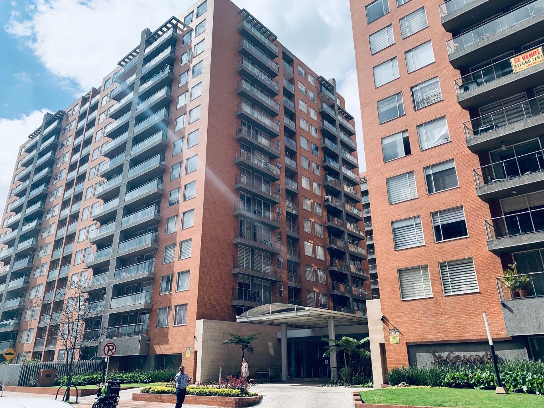 Apartamento en Ciudadela La Felicidad 5838, foto 14