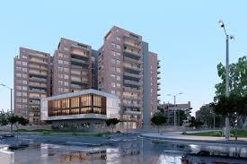 Apartamento en Salitre Reservado 5517, foto 5