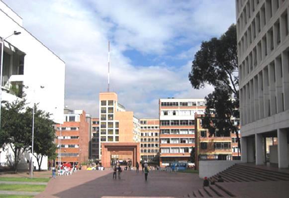 Apartamento en Las Nieves 5191, foto 7