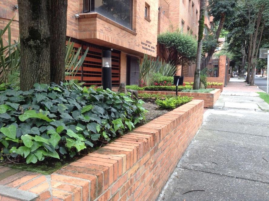 Apartamento en Chico Reservado 4183, foto 16