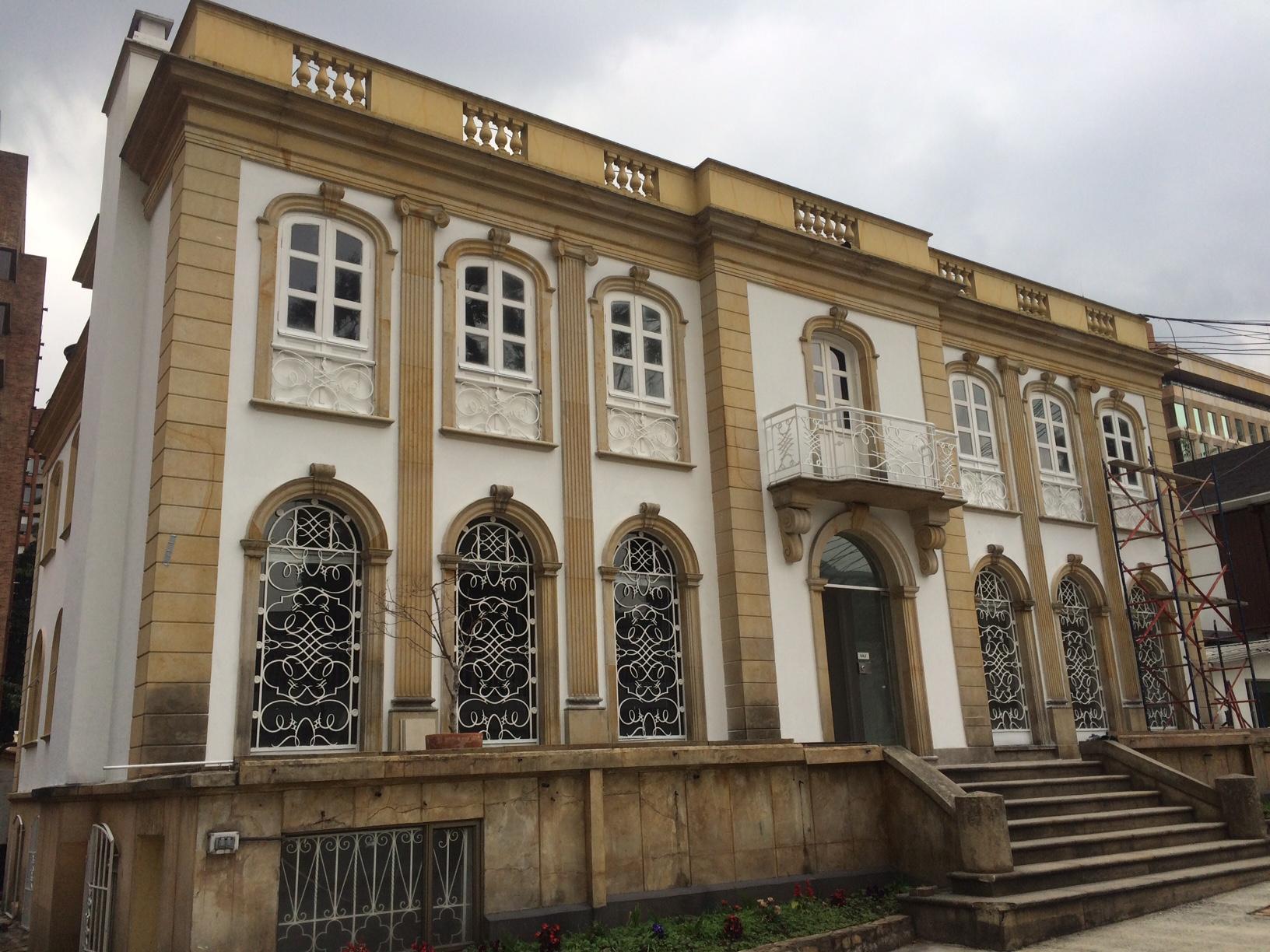 1249 - Oportunidad Local en Venta Unicentro Bogota