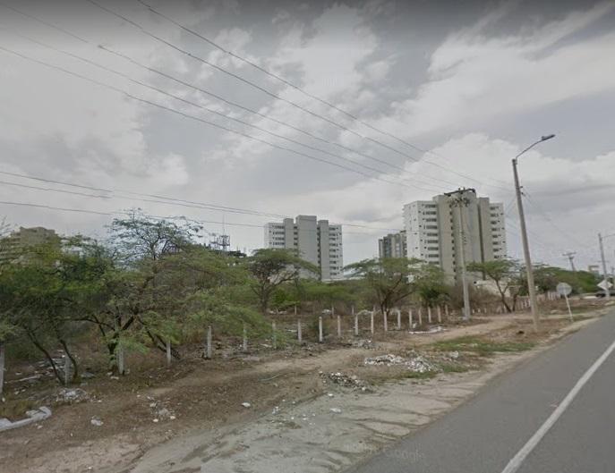 Casalote en  Bello Horizonte, SANTA MARTA 84650, foto 4